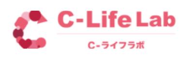 C-ライフラボ